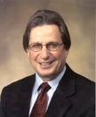 Rick Bass is senior partner in the Jackson, Miss., office of Phelps Dunbar, LLP